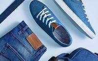 Henderson, PickPoint и «Второе дыхание» объявляют о старте акции по сбору ненужной одежды