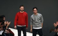Proenza Schouler poised to launch second, casual collection
