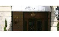Le Ritz accueillera un spa Chanel