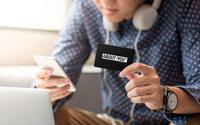Epay führt Geschenkkartenlösung für About You in Europa ein