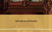 """La muestra argentina """"Pasado de Moda"""" se inaugurará en octubre"""