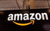 Amazon : un syndicat allemand appelle les employés des entrepôts à la grève