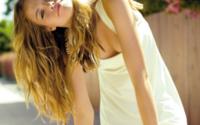 Quiksilver lanciert neue Mädels-Linie