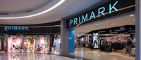 Primark owner AB Foods maintains year guidance