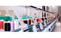 Futuro de têxtil que emprega 157 em Famalicão decidido a 27 agosto
