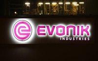 Evonik buys cosmetic ingredients maker Dr. Straetmans