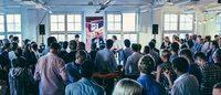 Zalando eröffnet Tech-Standort in Helsinki