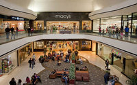Credit Suisse forecasts closure of a quarter of US malls in next 5 years