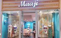 Maaji nombra a José Ignacio Soto en la dirección de la empresa