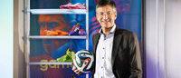 Adidas verstolpert Start ins WM-Jahr