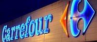 Carrefour H1 profits up as Brazil, Europe improve