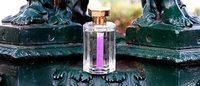 Puig compra la británica Penhaligon's y la francesa L'Artisan Parfumeur