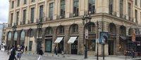 LVMH a obtenu une Cdac pour 1700 m2 place Vendôme