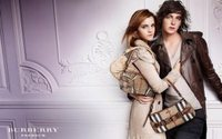 Burberry ernennt Chief Marketing Officer