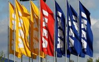 IKEA full-year sales rise 4%, announces new retail formats