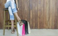 2018 to be another tough year for fashion retailers - GlobalData