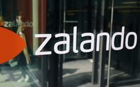 "Zalando startet mit Shopping Club ""Zalando Lounge"" in Tschechien"
