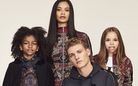 River Island celebrates 30th anniversary with special collection