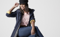 Findel boosted by Studio fashion ops in buoyant Q3