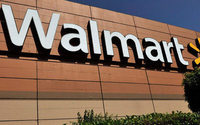 Walmart to launch online grocery delivery in Japan in deal with Rakuten