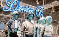 AB Foods steigert Umsatz dank Modekette Primark – deutscher Markt weiter schwierig