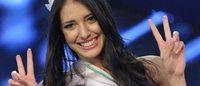 Miss Italia 2015: la finale a Jesolo il 20/9, tornano le 'curvy'