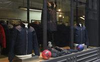 Nobis renforce sa visibilité en France via une collaboration avec le PSG