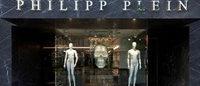 Philipp Plein apre il suo primo store in Belgio