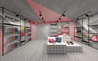 Culla, sbarca a Firenze il progetto pilota di fashion retail di Globally Group