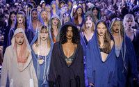 Nuova era per il gruppo G-III: il CEO e i direttori creativi di DKNY se ne vanno
