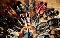 Novo contrato coletivo de trabalho no calçado garante salários iguais para mulheres e homens