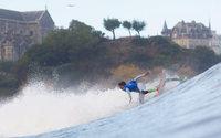 Surf : retour des jeux mondiaux du surf en Europe en 2017