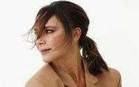 Victoria Beckham: le vendite scendono e le perdite aumentano ancora