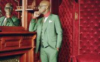 Gucci e Dapper Dan aprono un nuovo studio atelier ad Harlem