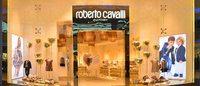 Pesenti家族控股公司Italmobiliare正式收购Roberto Cavalli母公司Clessidra