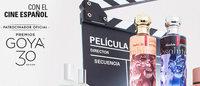 Saphir Parfums prevé vender un 15% más en 2016