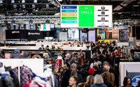 Premium Group zieht positives Fazit der Messeausgabe für H/W 2018