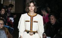 Gucci : Marco Bizzarri rassure ses vendeurs sur un ralentissement à venir