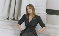 Stella McCartney designs and fronts exclusive Mytheresa collection
