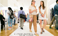 Lineapelle New York 2017 chiude in positivo con 120 espositori (+20%) e 1.300 buyer