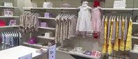 Miniconf amplia la rete retail