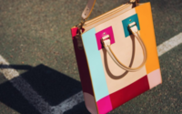 Sophie Hulme to open first permanent boutique in London