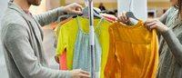 Consommation: la rentrée a plombé les ventes de janvier à septembre