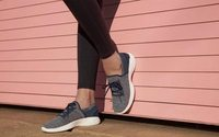 Skechers signs up for new stores in Aberdeen and Southampton