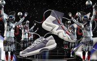 Adidas punta ad arrivare al 15%-20% del mercato americano