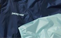 Patagonia boycotts Outdoor Retailing over conservation feud