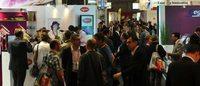 Paris Retail Week : E-commerce Paris et Equipmag s'unissent autour du crosscanal