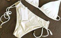 Sundalia debutta nel beachwear guardando all'intimo