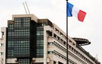 Les Etats Généraux du Commerce se tiendront le 12 mars