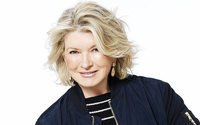 Martha Stewart and QVC offer multi-category Live Beautiful collection